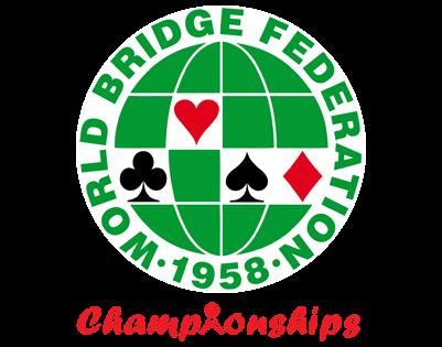 WBF Championships
