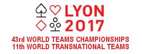 LyonBannerPage