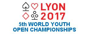 LyonYouth_Logo2017