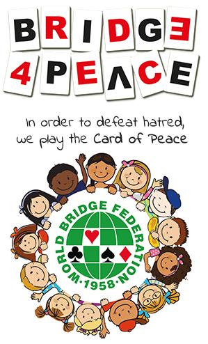 bridge4peace-um